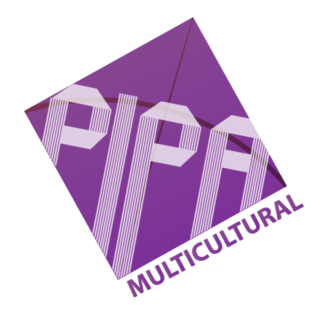 Pipa Multicultural